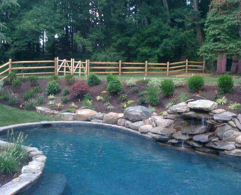 McCusker Landscaping www.mccuskerlandscaping.com