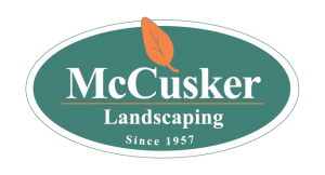 McCusker Landscaping